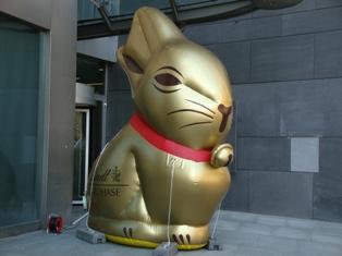 イースターウサギ.JPG