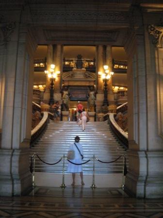 オペラ中2.jpg