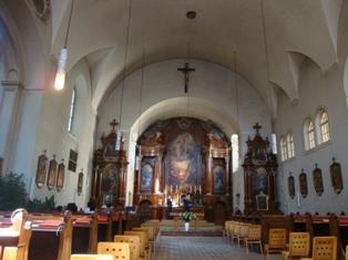 カプツィーナ教会.JPG
