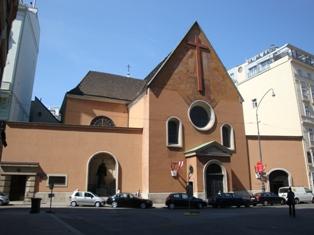 カプツィーナ教会1.JPG