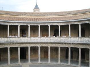 カルロス5世宮殿2.jpg