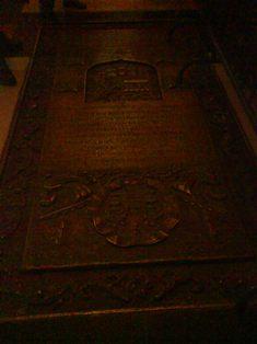 コロンブスの墓.JPG