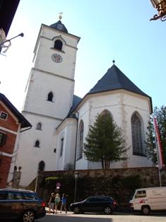 ザンクト・ヴォルフガング巡礼教会.JPG
