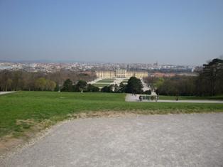 シェーンブルグ宮殿9.JPG