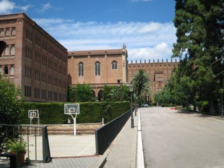 テレサ学院.jpg