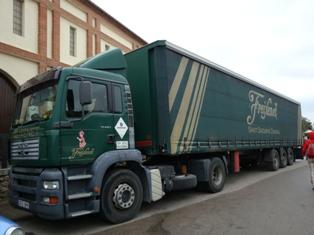 トラック1.JPG
