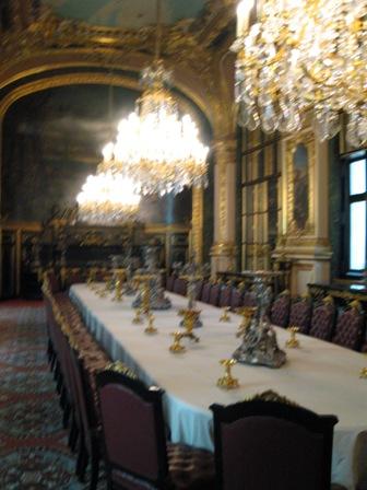 ナポレオン居室.jpg