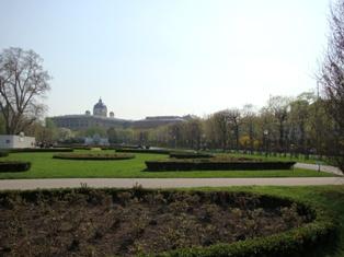 フォルクス庭園.JPG