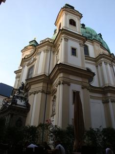 ペーター教会2.JPG