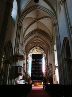 ミヒャエル教会1.JPG