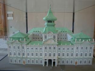 ミラベル宮殿1.JPG