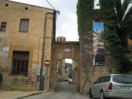 修道院1.jpg