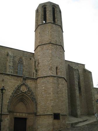 修道院3.jpg