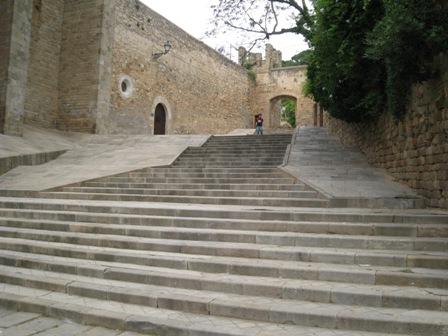 修道院4.jpg