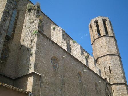 修道院6.jpg