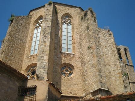 修道院8.jpg