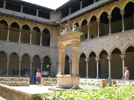 修道院9.jpg
