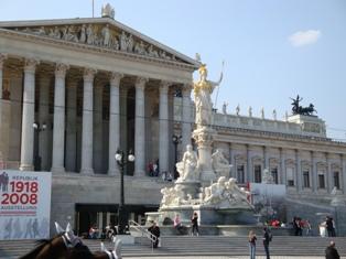 国会議事堂1.JPG