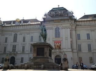 国立図書館.JPG