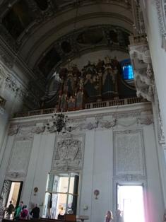大聖堂3.JPG