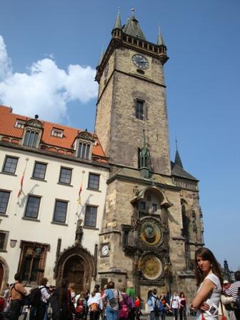 旧市庁舎.JPG