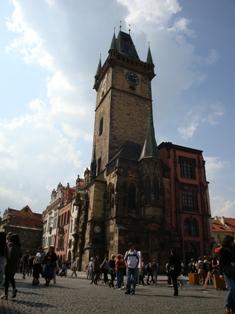旧市庁舎2.JPG