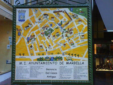 旧市街0地図.JPG