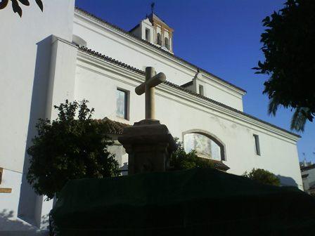 旧市街0教会1.JPG