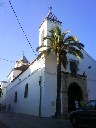 旧市街1教会.JPG