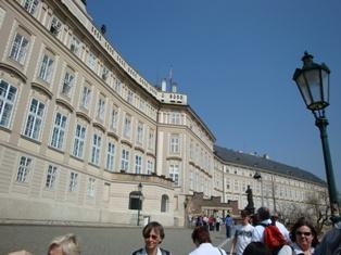旧王宮1.JPG
