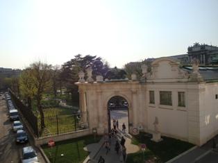 王宮庭園.JPG