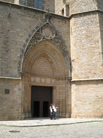 礼拝堂入口.jpg