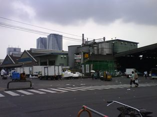築地1.JPG
