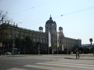 美術史博物館.JPG