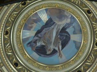聖イシュトヴァーン大聖堂5.JPG
