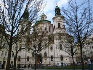 聖ミクラーシュ教会1.JPG