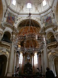 聖ミクラーシュ教会2.JPG
