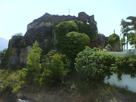 聖母礼拝堂.JPG