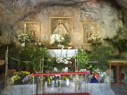 聖母礼拝堂2.JPG