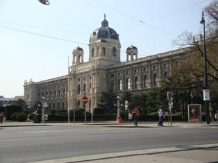 自然史博物館.JPG