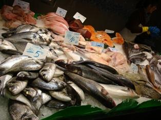 魚屋3.JPG